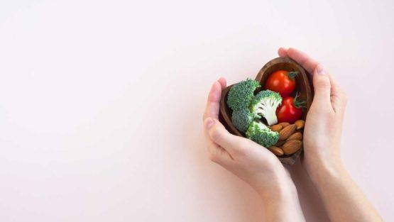 Лесни трикове, с които успешно да намалим апетита