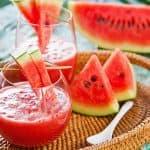 4 вкусни и полезни летни храни за сваляне на килограми