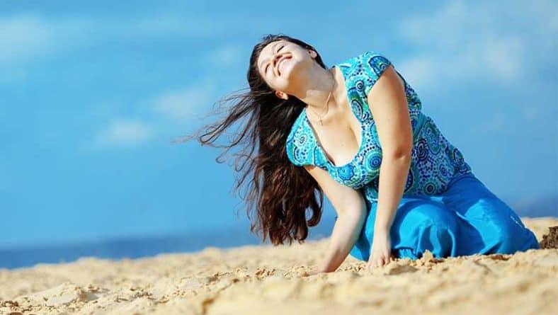 Затлъстяване – защо утежнява боледуването от коронавирус?