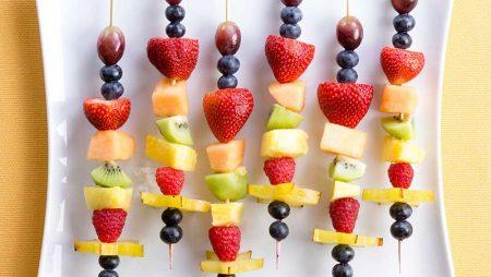 4 умни начина за отказване на захарта и по-лесно отслабване
