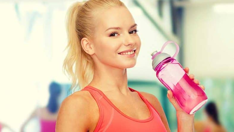 Добра диета за отслабване – ето по какво да я познаем!