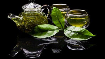 Засилване на метаболизма с лесни за следване съвети