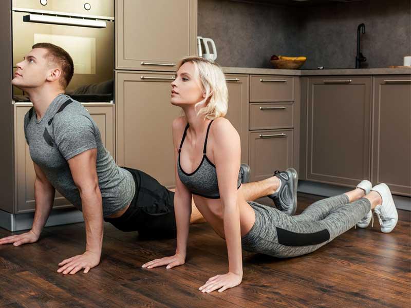 Лесни трикове за отслабване, които не включват диета