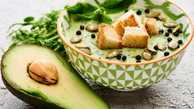 Полезни храни при диета – кои да включим в менюто си?