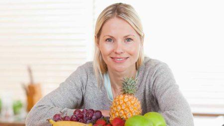 Емоционално хранене – ето как да го овладеете!