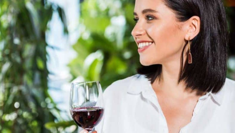 Изненадващи напитки и храни, подходящи за отслабване