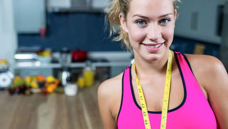 Затлъстяване и Ковид – в опасна за здравето връзка!