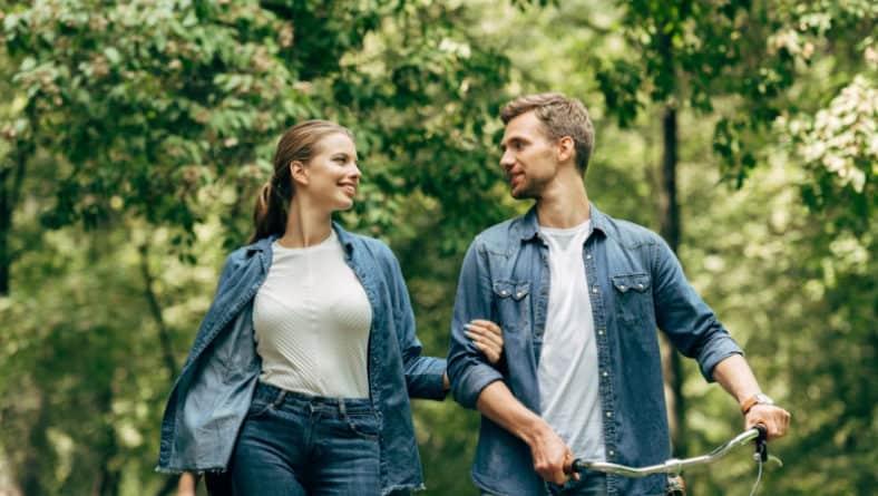 Ползи от разходките за добро здраве и завидна фигура