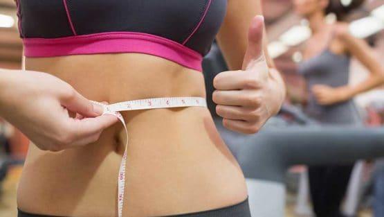 Висцерални мазнини – същност, здравни рискове и решения