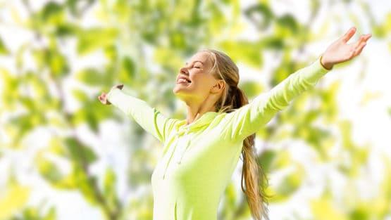 Да влезем във форма за лятото – наръчник за ентусиасти